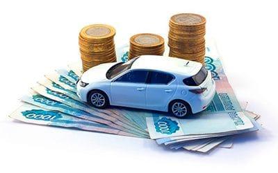 Выкуп проблемных авто в Тамбове