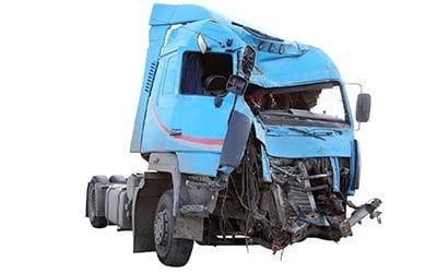 Выкуп грузовых авто в Тамбове